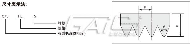 电路 电路图 电子 原理图 622_146